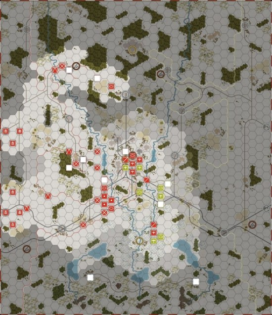 order-battle-pacific-aar-strat-map-01