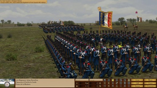 scourge-war-waterloo-Garde