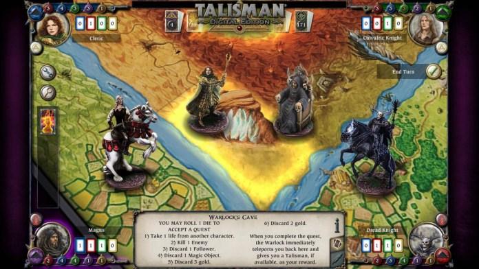 talisman-sacred-pool-01