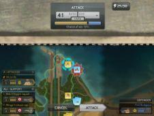 wars-battles-october-war-2D attack display