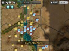 wars-battles-october-war-2D bombardment