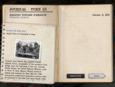 wars-battles-october-war-Journal - Event of the Day