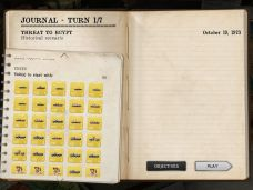 wars-battles-october-war-Journal - Units Available