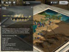 wars-battles-october-war-T55 description