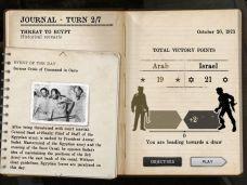 wars-battles-october-war-Turn overview 2