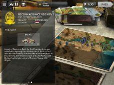 wars-battles-october-war-Unit detail