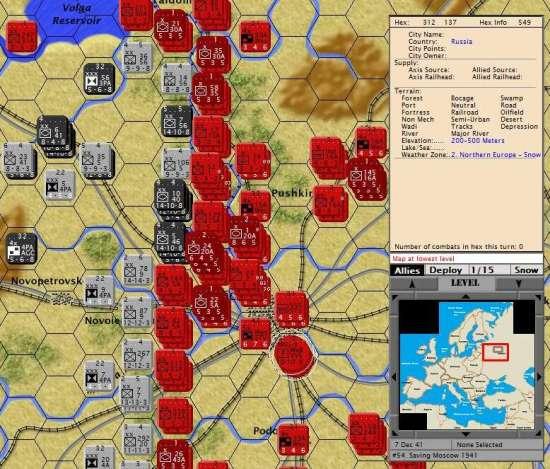 world-war-ii-europe-Hex_info