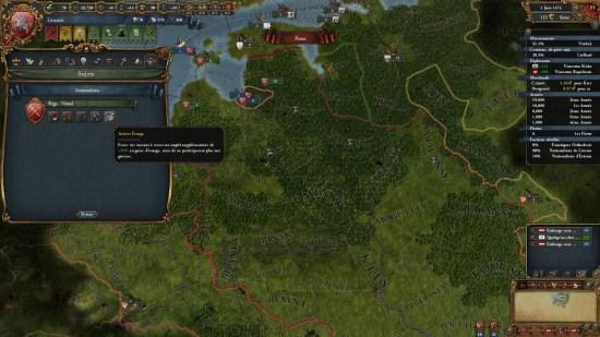 europa-universalis-4-common-sense-test-03