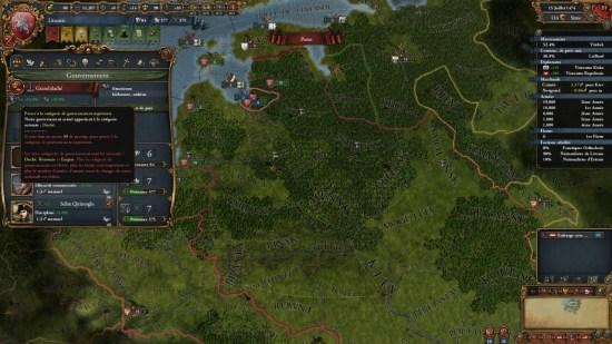 europa-universalis-4-common-sense-test-04