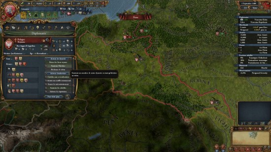 europa-universalis-4-common-sense-test-05
