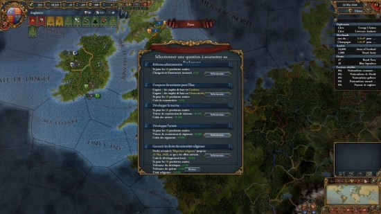 europa-universalis-4-common-sense-test-09
