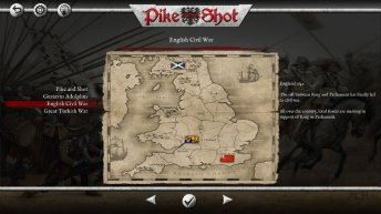 pike-shot-campaigns-06