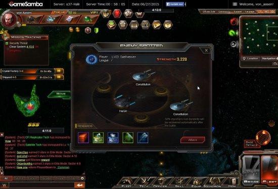 star-trek-alien-domain-preview-07