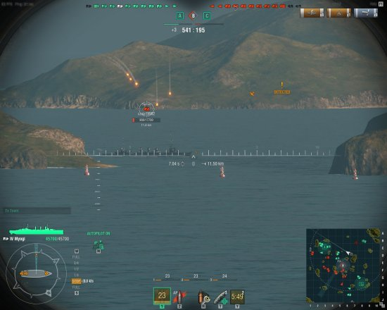 world-warships-preview-04