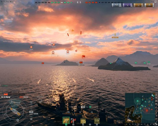 world-warships-preview-05