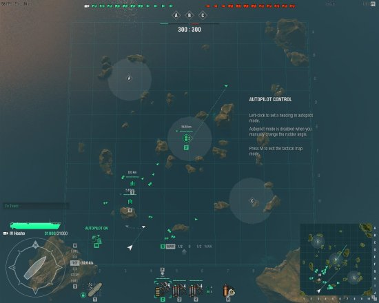 world-warships-preview-06