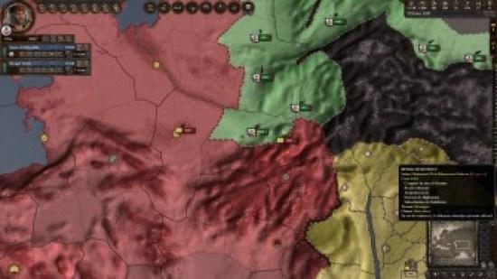 crusader-kings-2-horse-lords-test-07