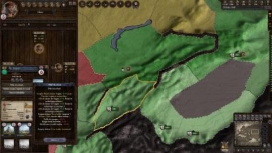 crusader-kings-2-horse-lords-test-09