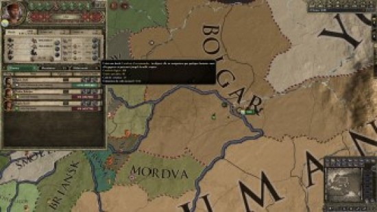 crusader-kings-2-horse-lords-test-14