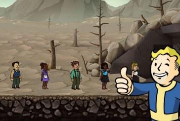 Des chiffres et des jeux : le succès insolent de Fallout Shelter