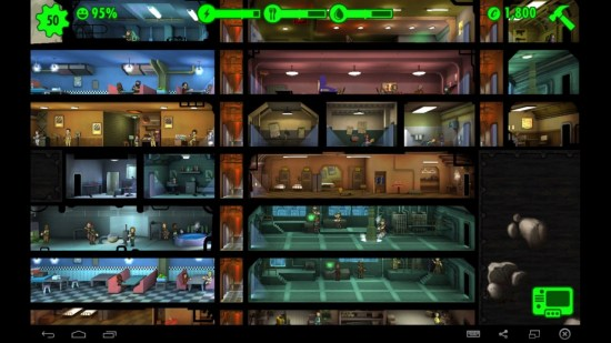 fallout-shelter-vault-333-wk1-03