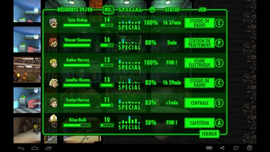 fallout-shelter-vault-369-wk1-10
