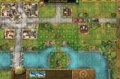 Heroes of Normandie : nouveaux screenshots