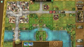 heroes-normandie-0815-03