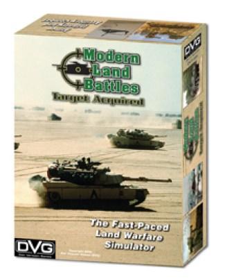 modern-land-battles-cover