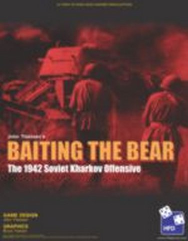 baiting-the-bear-hfd-2