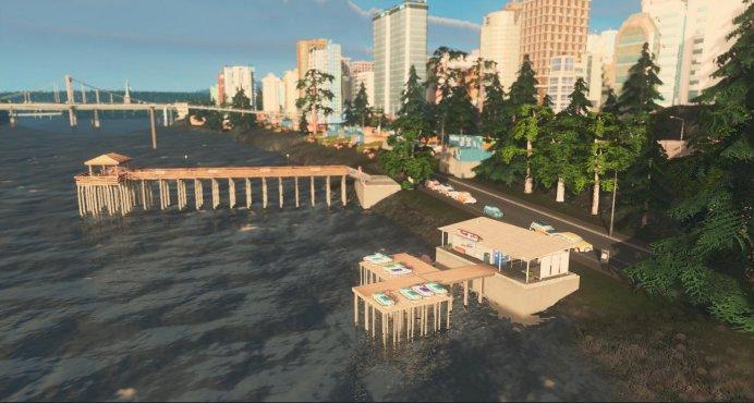 cities-skylines-after-dark-0915-07