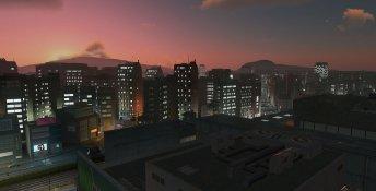 cities-skylines-after-dark-0915-09
