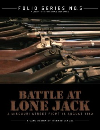 lone-jack-oss-games-cover