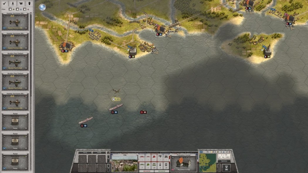 order-battle-britain-aar-t3a