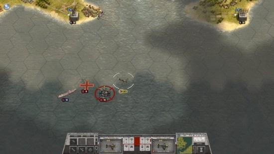 order-battle-britain-aar-t3d