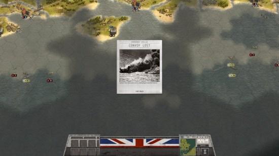 order-battle-britain-aar-t4b