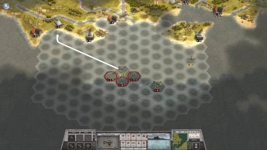 order-battle-britain-aar-t5c