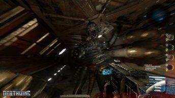 space-hulk-deathwing-0915-02