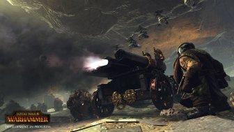 total-war-warhammer-0915-04