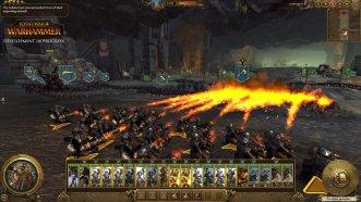 total-war-warhammer-0915-05