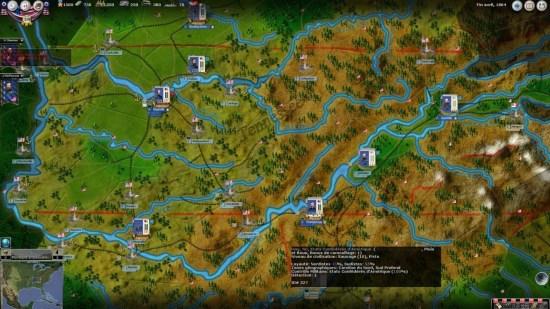 civil-war-2-aar-1864-01