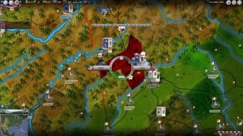 civil-war-2-aar-1864-13