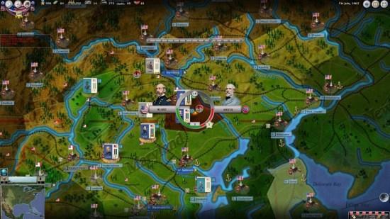 civil-war-2-aar-gettysburg-04