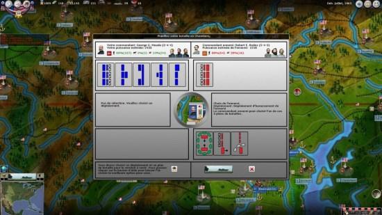civil-war-2-aar-gettysburg-12