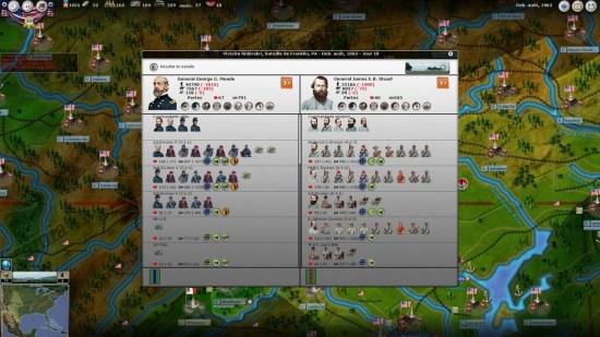 civil-war-2-aar-gettysburg-18