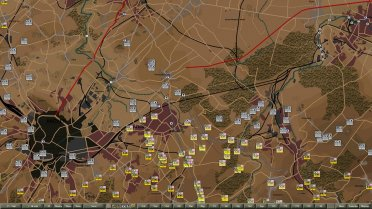 command-ops-2-westwall-1015-02