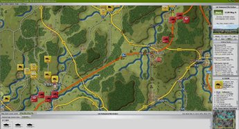 flashpoint-campaigns-germany-reforged-07