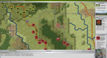 flashpoint-campaigns-germany-reforged-08