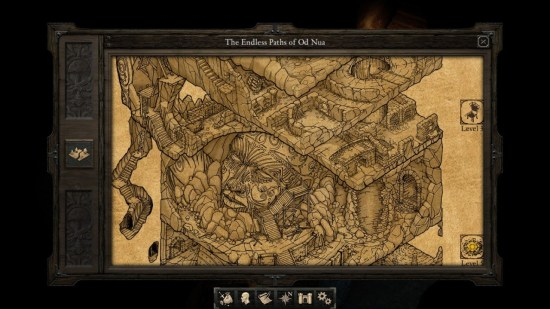 pillars-eternity-endless-paths-map