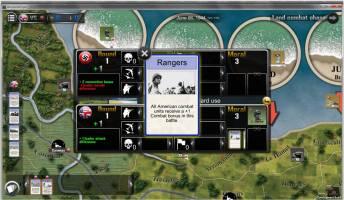 wars-across-the-world-1015-07